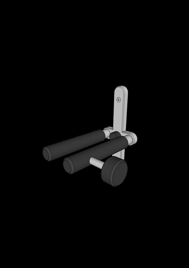 VM Side Hook