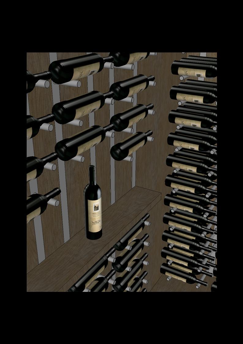 235 bottles_1